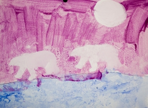 pb art-1452